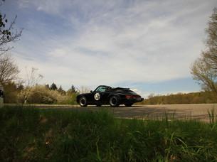 Motor Klassik Rallyetraining-4852.JPG