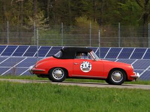 Motor Klassik Rallyetraining-4469.JPG
