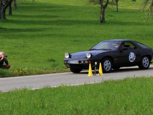 Motor Klassik Rallyetraining-4254.JPG