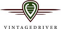 Logo_vintagedriver_4c.png