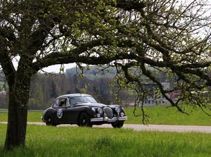 Motor Klassik Rallyetraining-4785.JPG