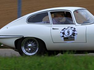 Motor Klassik Rallyetraining-5626.JPG