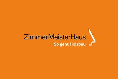 csm_Logo_orange_f0f54fdc1f.jpg