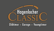 hagenlocher-classic-logo.png