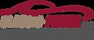 logo_classic-portal.png