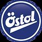 ÖSTOL_Logo_Vektor_BG-wh[1].png