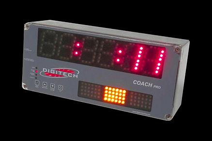 COACH PRO LED training kit.jpg