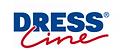 dressline_logo.png