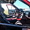 Thumbnail: Porsche 924 GTS Replika (auf Basis 944)