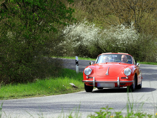 Motor Klassik Rallyetraining-4817.JPG