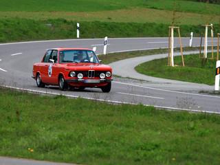 Motor Klassik Rallyetraining-5459.JPG