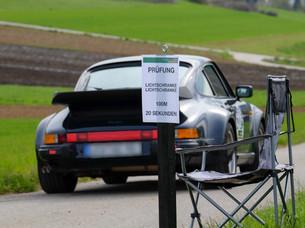 Motor Klassik Rallyetraining-7293.JPG