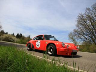 Motor Klassik Rallyetraining-5023.JPG