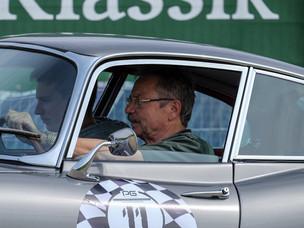 Motor Klassik Rallyetraining-7405.JPG