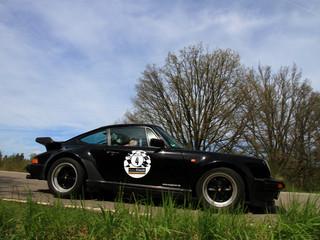 Motor Klassik Rallyetraining-4904.JPG