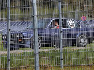 Motor Klassik Rallyetraining-4408.JPG