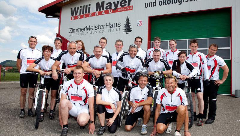 Albstadt-Bike-Marathon-1.jpg