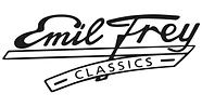 efcc-logo.png