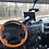 Thumbnail: Land Rover Defender 110  SE