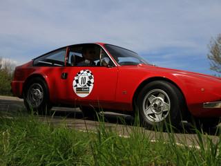 Motor Klassik Rallyetraining-4924.JPG