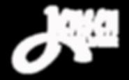 Jensen Silver logo