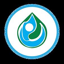 MY-WATER-LOGO-design-.png
