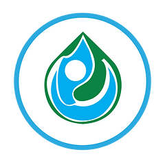 MY-WATER-LOGO-design-.png