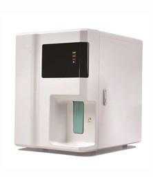 JCBK-6400 Analyseur d'hematologie.jpg