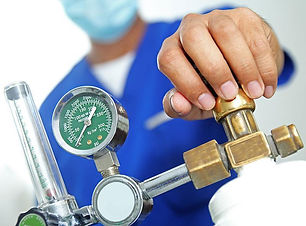 medical gases.jpg