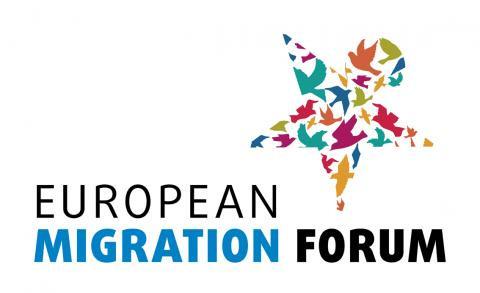 The European Migration Forum Consultation Meetings : Brussels