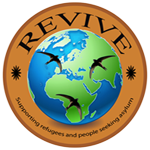 Revive Charitable Organisation