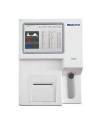 JCBK-6190 Analyseur d'hematologie.jpg