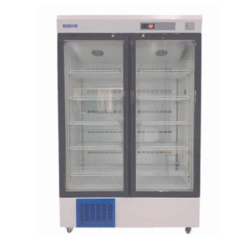 Réfrigérateur de laboratoire (2℃~8℃) BPR-5V