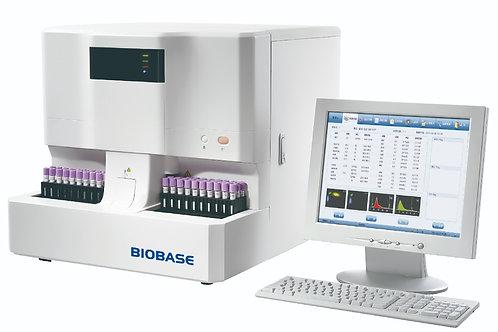 Analyseur d'hématologie JCBK-6500
