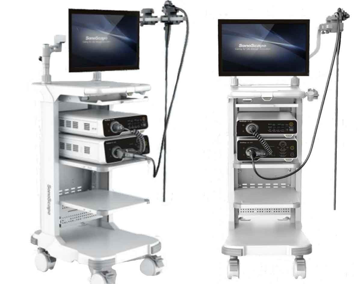 Colonne d'endoscopie1.jpg