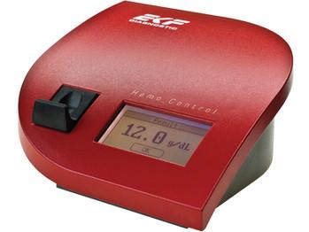 Hemoglobinometre- Diagnostic 1.jpg