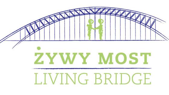 Living Bridge Foundation - Poland