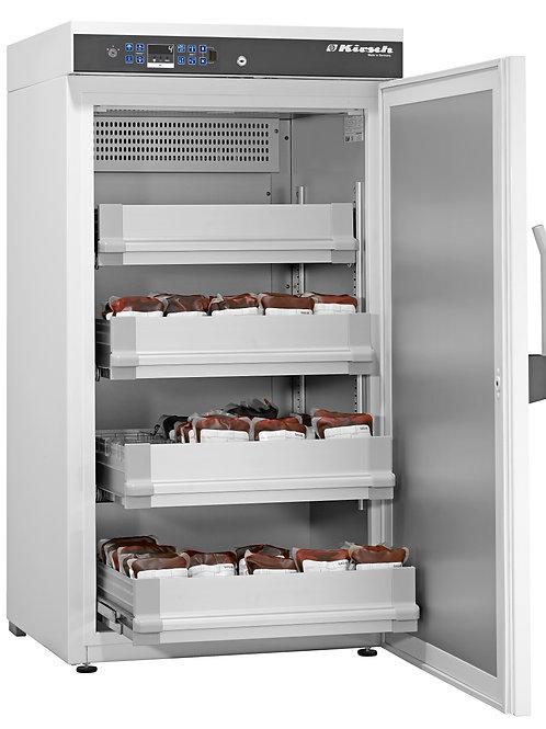 Réfrigérateur de banque de sang JCBBL-300
