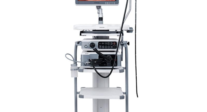 Colonne d'endoscopie.jpg