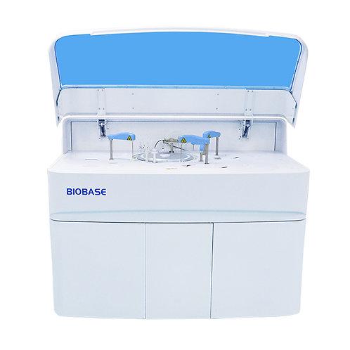JCBK-1200 Analyseur Automatique