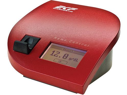 Hémoglobinomètre JCBGIM2
