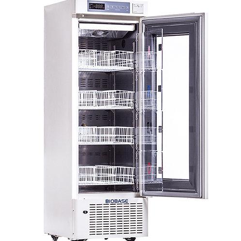 Réfrigérateur de banque de sang JCBBXC-4V