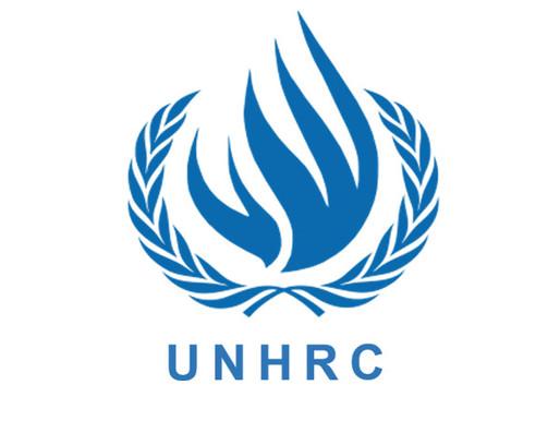 UN Finally Admits Burundi's Government Is Killing Tutsis