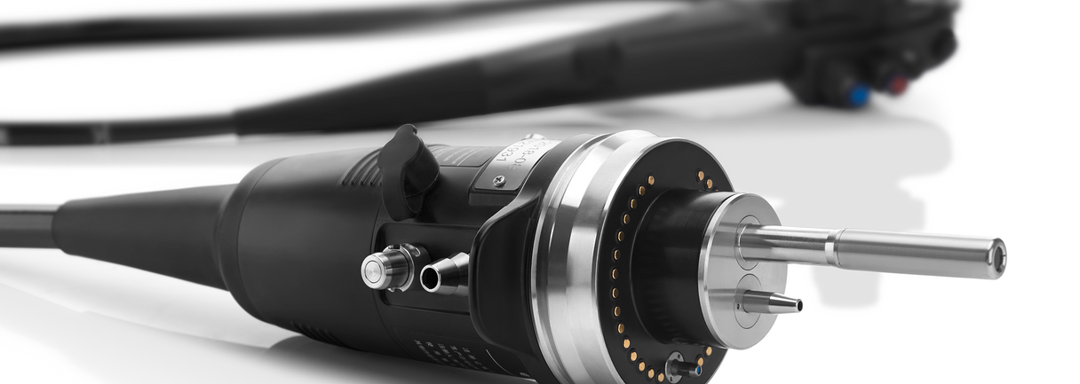 Endoscope serie 550.png