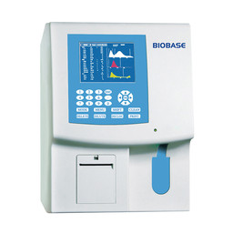 JCBK-6100 Analyseur d'hematologie.jpg