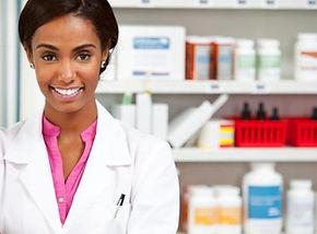 Pharmacy 1.jpg