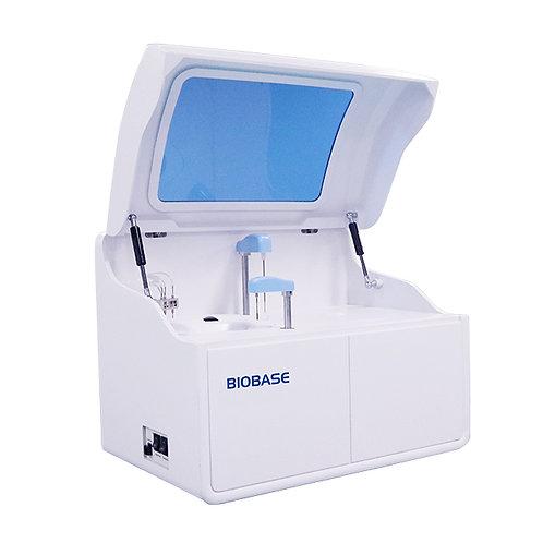 JCBK 200 - Analyseur Automatique (Sapphire)