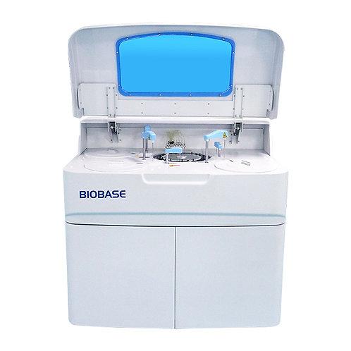 JCBK 600 - Analyseur Automatique