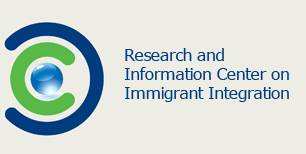The Research and Information Centre on Immigrant Integration (CDCDI)-Romania