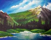Alpine Lake.jpg